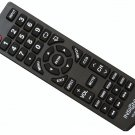 New Insignia NS-RC4NA-14 LCD HDTV Remote Control