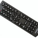New Insignia NS-RC4NA-14 LED HDTV Remote Control