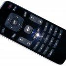 New VIZIO 098003061220 XRT020 LED TV Remote For E241-A1 E291-A1