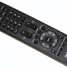 New Insignia RC-201-0A LCD TV Remote Control