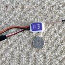 FPV Video Transmitter 5.8G 200mw with Clover Leaf Antenna DJI Phantom F450 F550