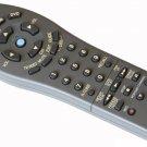 New Panasonic EUR511511 TV Remote CT2772S CT3271 CT35G25