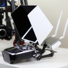 DJI Lightbridge Mounting System White Sunshade 7 Inch iPad Tablet S1000+ S900
