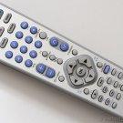 New Mintek Intial TV Remote (Model RC-600)