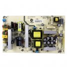 Insignia NS-32LD120A13 TV Power Supply Board HTX-PI320104 113050477