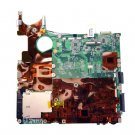 New Toshiba Satellite P305 Intel Laptop Motherboard S478 31Bl5Mb00B0 A000040940