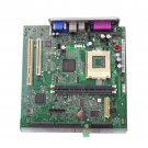 Dell Optiplex GX50 Motherboard 5C947 05C947 MX-05C947