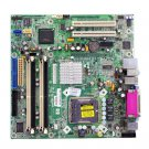 HP Compaq DC5100 Socket LGA775 System Motherboard 376570-001