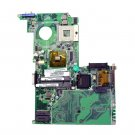 New Toshiba Satellite U305 Laptop Motherboard 31BU1MB00M0 A000014070