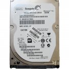 "New Seagate Momentus Thin ST320LT020 320GB 5400 RPM SATA 2.5"" Laptop Hard Drive"