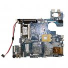 Toshiba Tecra A6 Motherboard with DC Jack K000038600