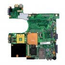 Toshiba Satellite A105 series Intel Laptop Motherboard V000068590