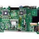 Toshiba Satellite A75-S1252 A75-S1253 A75-S206 A75-S2061 Motherboard