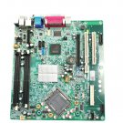 Genuine Dell Optiplex 960 Desktop System Motherboard F428D
