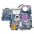 Toshiba MB POEU2H29 RBWFXM System Board Assembly K000055630