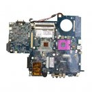 Toshiba Satellite P200 P205 Assembly POEUH26 RBWFXM Motherboard K000055680