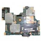 Toshiba FYGSY3 MAC PCB Assembly P000478340