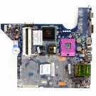 New HP Pavilion dv4 1000 dv4 Intel Laptop Motherboard JAL50 519093-001