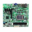 Dell Inspiron 620 GDG8Y Intel Desktop System Motherboard