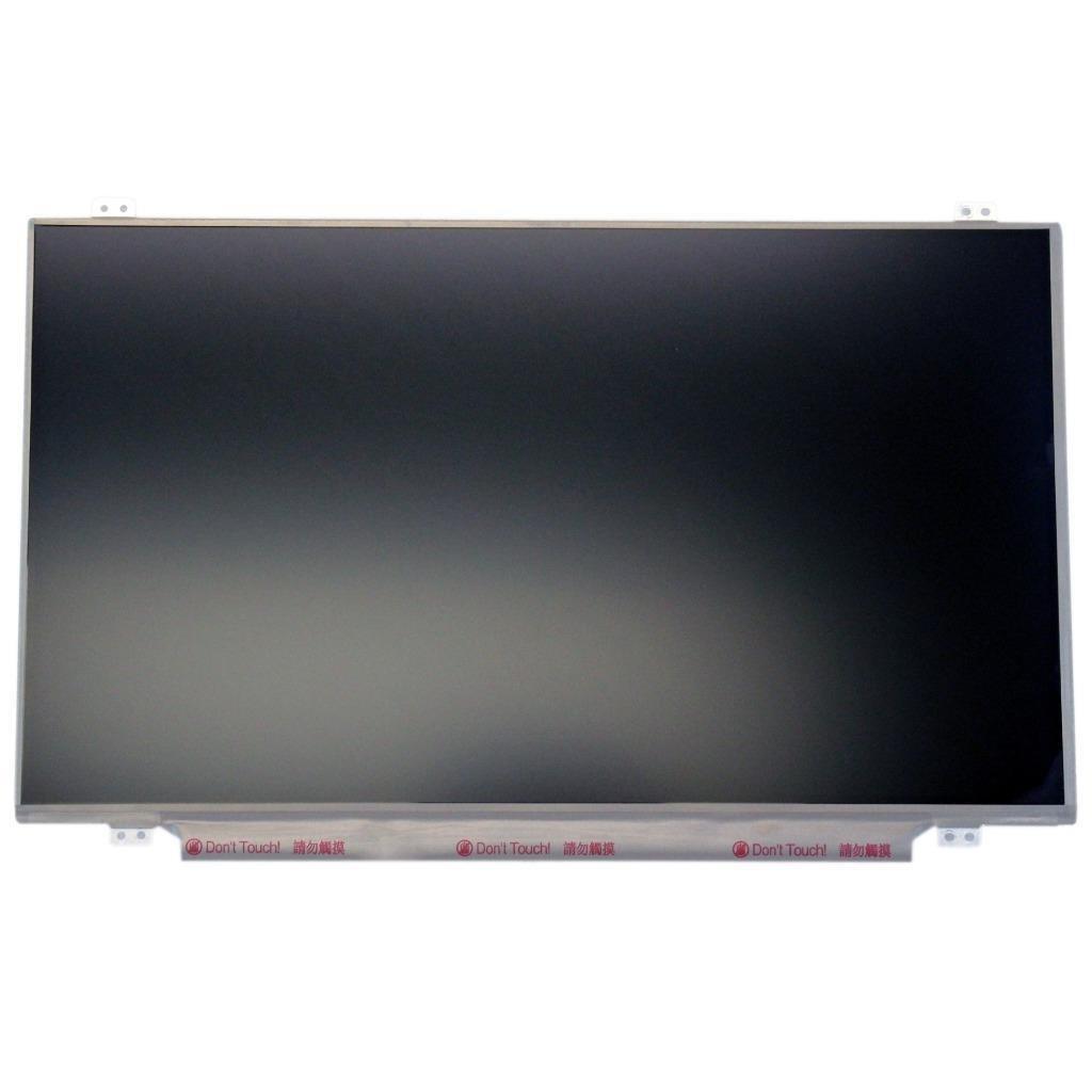 """New Dell Latitude E5440 E6440 14"""" WXGA Laptop LCD Screen JY0DK"""