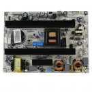 "Dynex 46"" TV DX-46L260A12 152980 Power Supply Board"