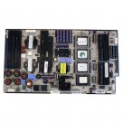 "Samsung 58"" TV Power Supply Board BN44-00334A"