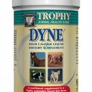 Dyne High Calorie Supplement for Dogs 32 oz
