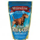 Missing Link Ultimate Skin & Coat for Dogs 1 Pound