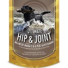 Missing Link Ultimate Hip and Joint for Dogs