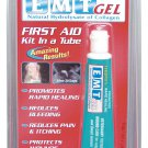 Small and Large Animals EMT Gel