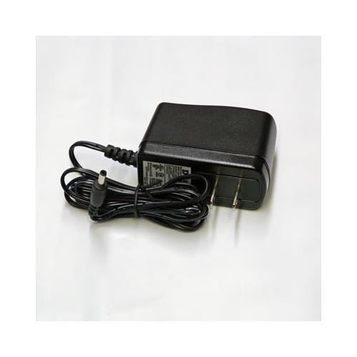 Power adapter DC 12V 2A 120v USA plug for DIR655 DIR665 DIR667 DIR825 DIR855 etc