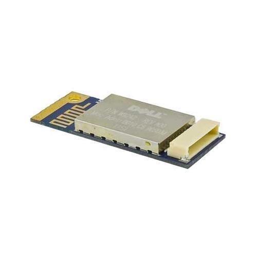 DELL Precision M60 M65 M70 M20 M90 Bluetooth Card RD530 W9242 X5166 PR032 UG748