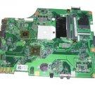 New Genuine DELL Inspiron M5030 Motherboard AMD 3PDDV 03PDDV 554EM01011G