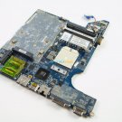 New HP Pavilion DV4-2000 2040US 575575-001 DDR2 Socket S1 Laptop Motherboard