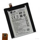 New OEM LG BL-T7 BLT7 Internal Battery w/ Flex for G2 D800 D801 LS980 VS980