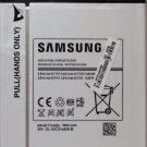 SAMSUNG Galaxy Tab 3 Lite Battery SM-T110 3.8V 3600mAH EB-BT111ABU Replacement