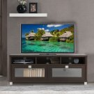 TV Stand Cabinet Storage Home Entertainment Furniture Home Theater Media Center