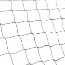 New Bird Netting 25' X 50' Net Netting For Bird Poultry Avaiary Game Pens
