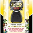 New Datel Action Replay for Nintendo 3DS 2DS Power Saves Cheat Codes