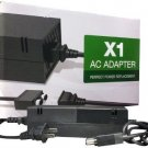 New AC Adapter Power Supply Cord Xbox One