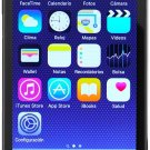 New Apple iPod Touch 16GB Space Gray 5th Generation