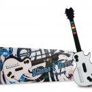 Hyperkin Xtreme 2 (M05560) Guitar NEW