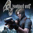 New Sony PlayStation 2 2005 Resident Evil 4