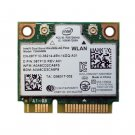 OEM Dell Latitude E7440 Mini PCI Express 8TF1D WLAN WiFi 802.11ac Wireless Card