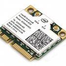 Genuine Dell Latitude E6440 5K9GJ 6235ANHMW Bluetooth Wireless Wifi Card