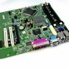 Genuine Dell Optiplex 780 Mini Tower System Motherbaord Socket 775 0C27VV C27VV