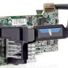 New HP FlexFabric 534FLB 10GB 2-Port FlexibleLOM Network Adapter (700742-B21)