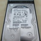 "Brand New HP 2TB 7200 RPM 6Gb/s 3.5"" SAS Near Line Internal Hard Drive (QR499A)"