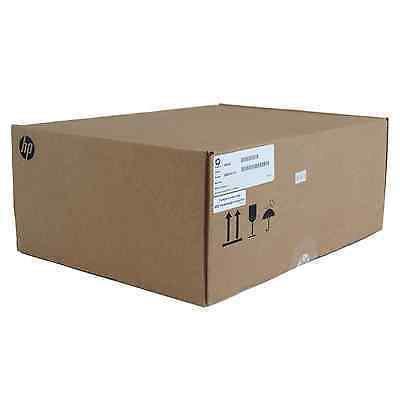 NEW HP Procurve 5400 8200 10GbE SFP+ v2 zl 8-Port SFP+ Expansion Module (J9538A)
