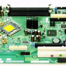 Genuine Dell OptiPlex GX620 Q945G F8098 HH807 X9682 Desktop Motherboard